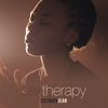Cover of the album Sex Therapy - Single