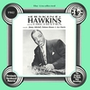 Cover of the album The Uncollected: Erskine Hawkins and His Orchestra