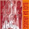 Couverture de l'album Hot and Nasty: The Best of Black Oak Arkansas