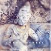 Cover of the album Taksu
