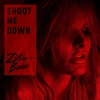 Cover of the track Shoot Me Down (Radio Edit)