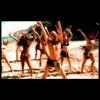 Couverture du titre Bailando (Energia Extended Mix)