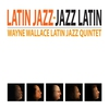 Cover of the album Latin Jazz - Jazz Latin