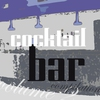 Cover of the album Cocktail Bar Compilation, Vol. 2