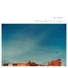 Cover of the album Haunt Me