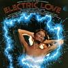 Couverture du titre Like a Lover