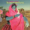 Couverture de l'album Buenaventura