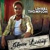 Cover of the album Ghetto Living