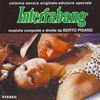 Cover of the album Interrabang (Original Motion Picture Soundtrack)