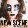 Cover of the album New Scene (feat. Ofelia) - EP