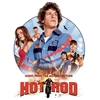 Couverture de l'album Hot Rod (Music from the Motion Picture)
