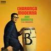 Couverture de l'album Charanga Moderna (Bonus Track Version)