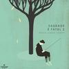 Cover of the album Saudade É Fatal 2