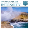 Cover of the album Intensity - EP