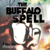 Couverture de l'album The Buffalo Spell