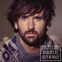 Couverture du titre Una Vez Más - Single
