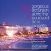 Couverture de l'album Luxury House for a Gorgeous Excursion Along the Boulevard de la Croisette