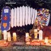 Cover of the album The Gospel Accordion II