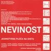 Cover of the album Nevinost