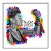 Cover of the album Freedom (Remixes) - EP
