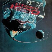 Couverture du titre 1980