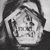 Cover of the album Serge Fiori