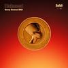 Couverture de l'album Soldi (Benny Benassi Remix) - Single