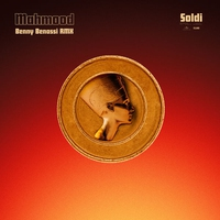 Couverture du titre Soldi (Benny Benassi Remix) - Single