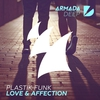 Cover of the album Love & Affection - Single