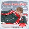 Couverture de l'album Vánoce hrajou glórijá - Vánoční koncert
