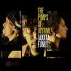Cover of the album Janxta Funk!