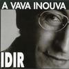 Cover of the album A vava inouva