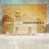 Cover of the album Transcendence