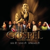 Cover of the album The Gospel Soundtrack