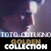 Couverture de l'album Golden Collection