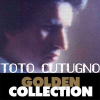 Cover of the track Golden Collection