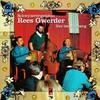 Cover of the album Schwyzerörgeliduo Rees Gwerder - Live im Rietberg