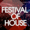Cover of the album Festival of House