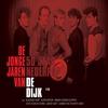 Cover of the album De jonge jaren van De Dijk