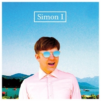Couverture du titre Simon Ⅰ