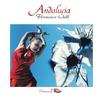 Cover of the album Andalucía Flamenco Chill, Vol. 3