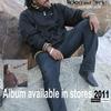 Couverture de l'album Our Heroes - Single