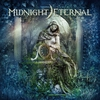 Couverture de l'album Midnight Eternal