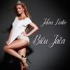 Couverture du titre Bicu Jaca