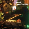 Cover of the album Crystal Cult 2080