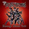Couverture de l'album Revenge Served Cold (feat. Eva Von Slut)
