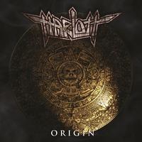 Cover of the track Origin