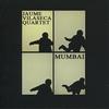 Couverture de l'album Mumbai