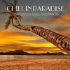 Cover of the album Chill In Paradise, Vol. 8