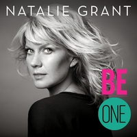 Cover of the track Be One (Deluxe Version)